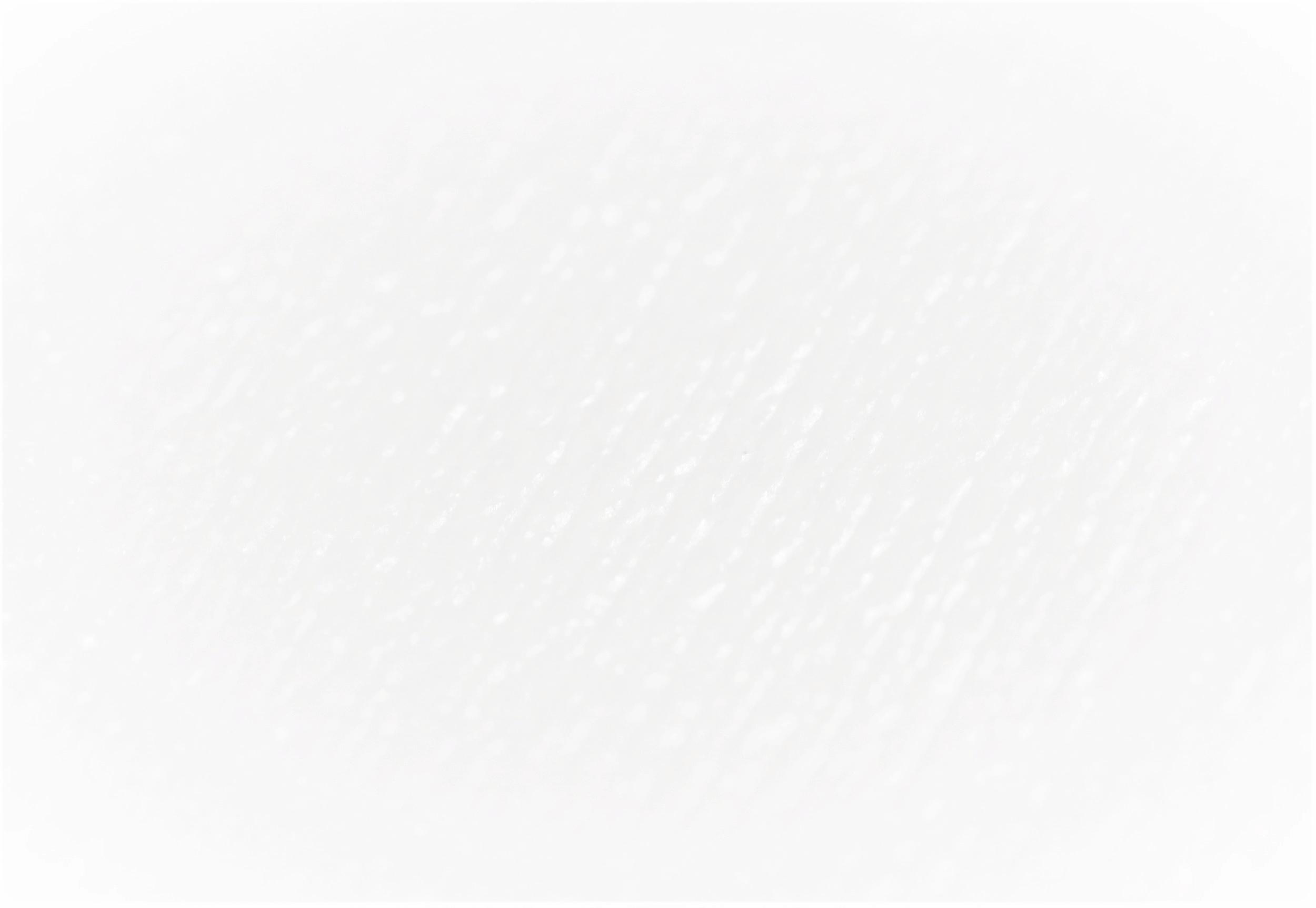 Notre housse ProTech Allergies™ - Notre barrière est très étanche face aux acariens et laisse passer l'air pour un confort optimal. Nous avons atteint un score extrêmement élevé face au Dermatophagoides farinae(acarien) et nous sommes 100% polyester.