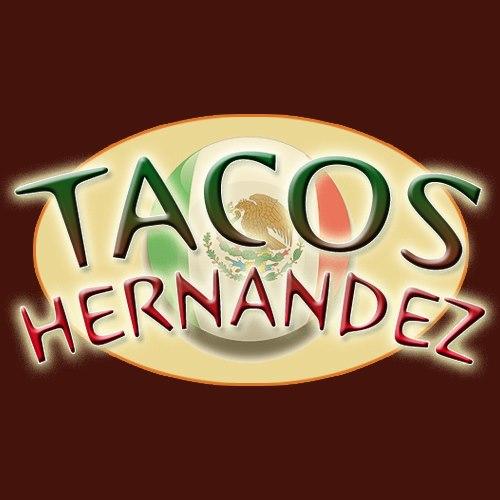 Tacos Hernandez.jpg