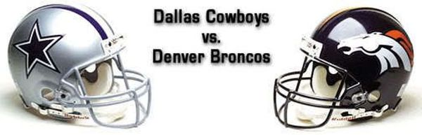 Broncos vs cowboys.jpeg
