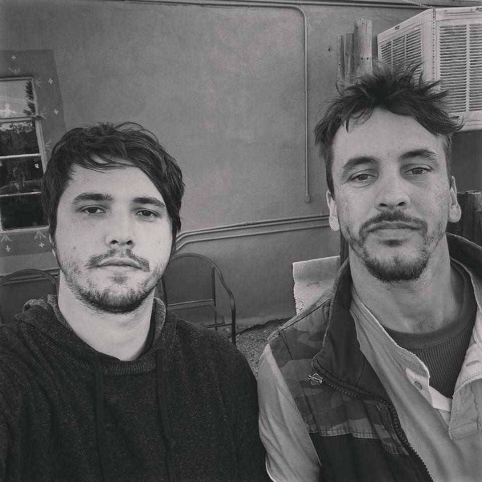 Chad and Joel.jpg