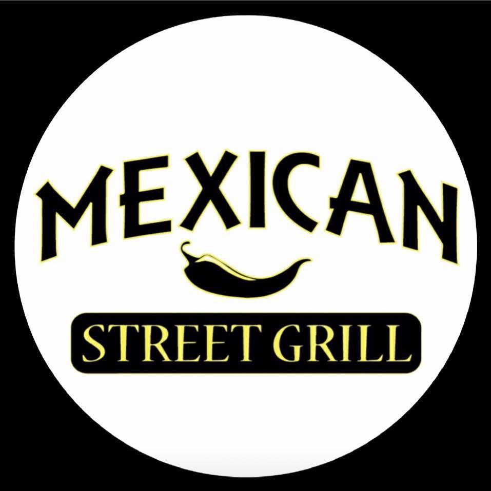 Mexican Street Grill.jpg