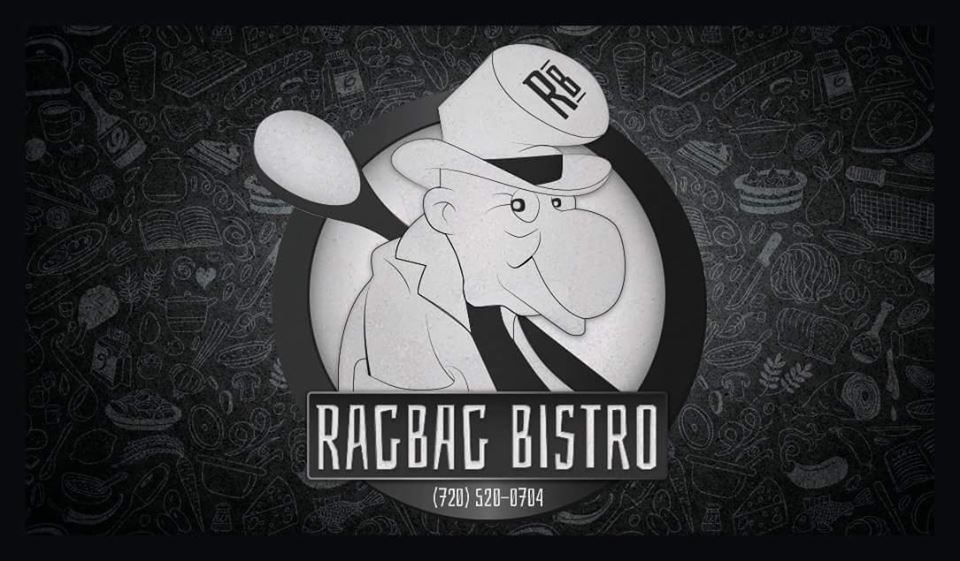 RagBag Bistro.jpg