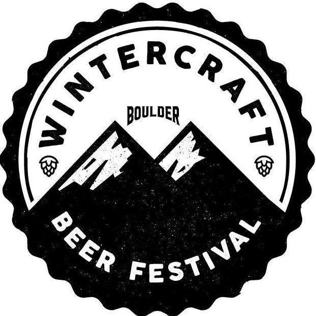 Winter Craft Beer Festival.2.jpg