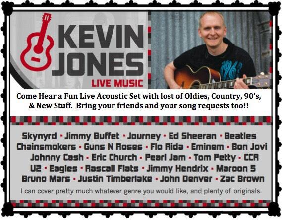 Kevin Jones.JPG