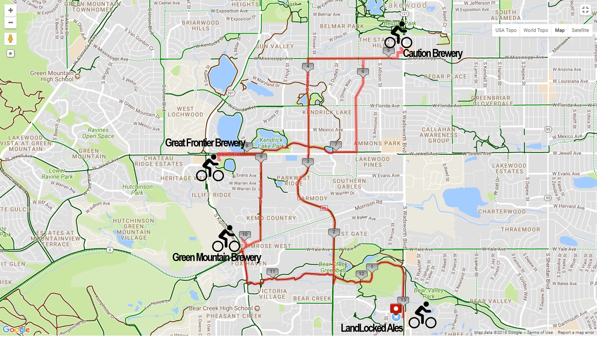 Bike Route.png