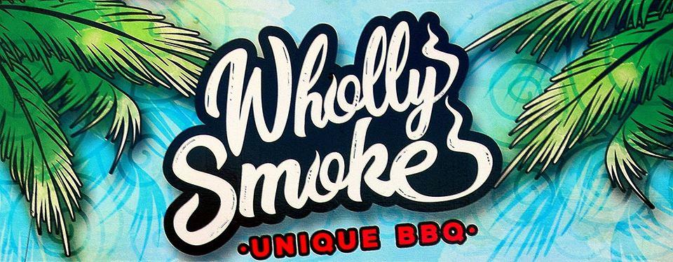 Wholly Smoke.jpg