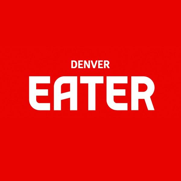 partner-eater-denver.jpg