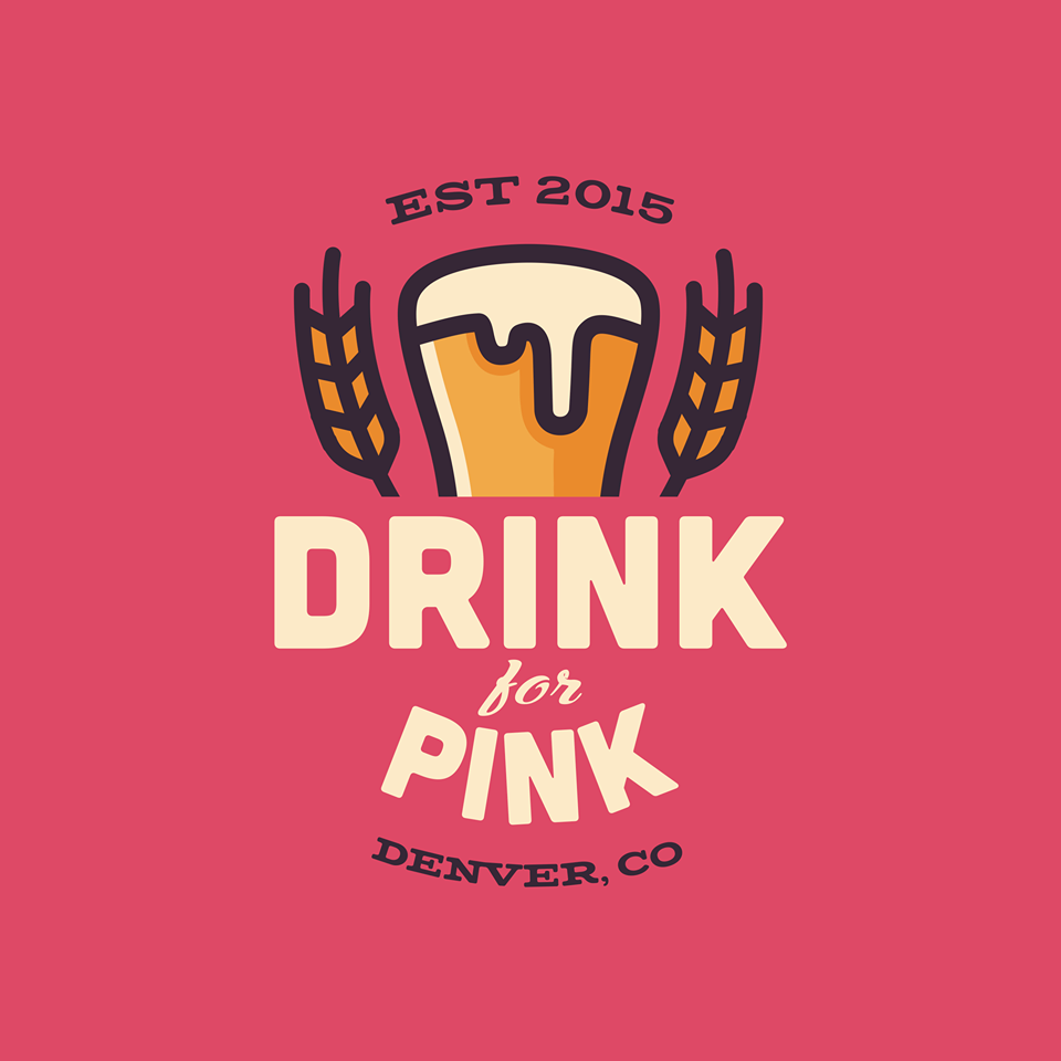 Drink for Pink.png