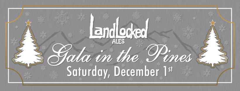 OTB LLA Gala in the Pines Facebook Banner PRESS.jpg