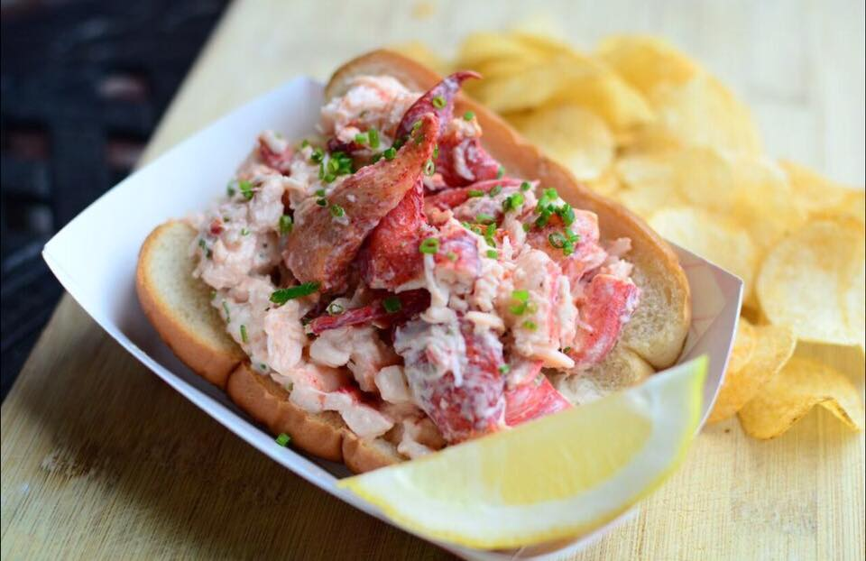 Rock N Lobster Roll.2.jpg