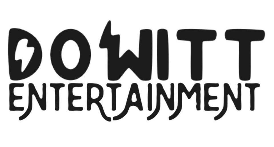 DoWitt Entertainment.jpg