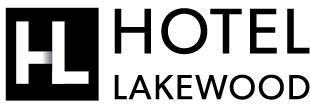 Hotel-Lakewood-Logo-OLHorizontal.jpg