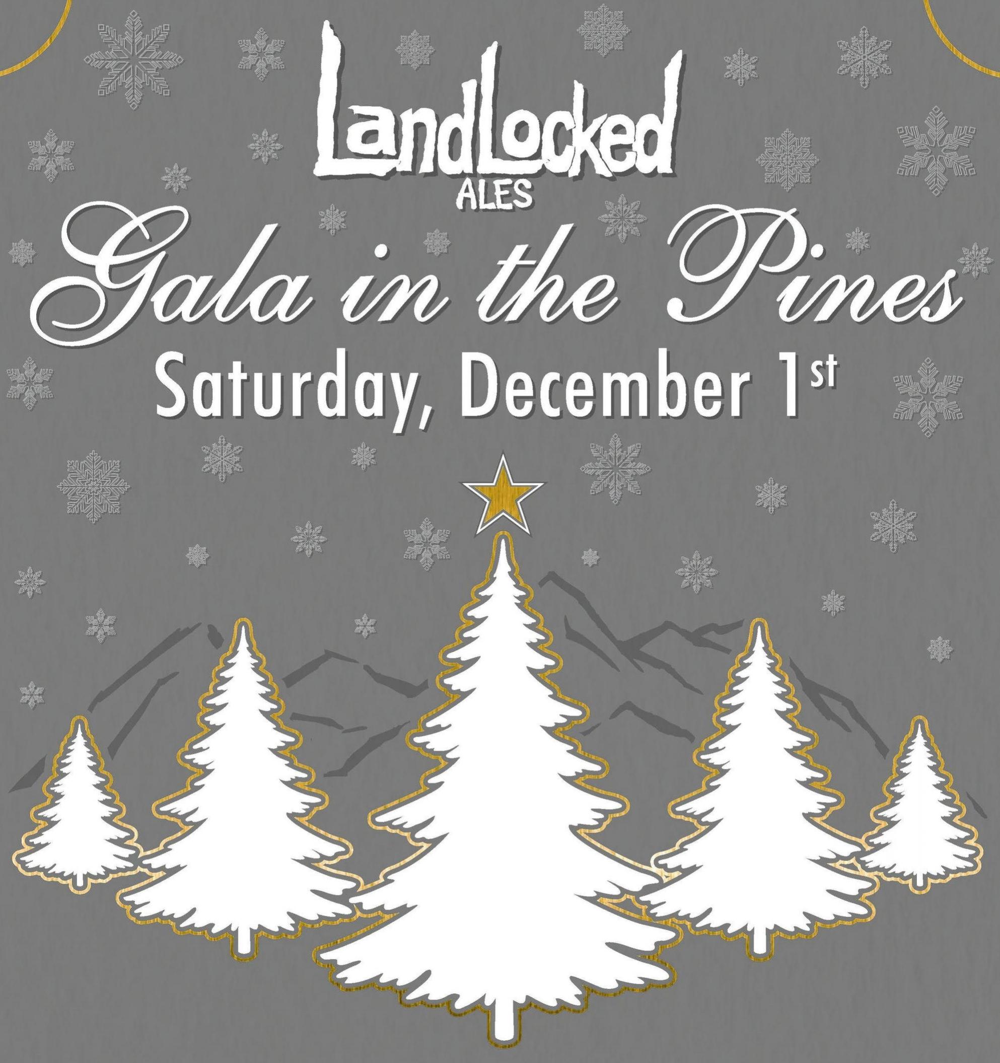 LLA Gala in the Pines Poster 11x17 PRESS.jpg