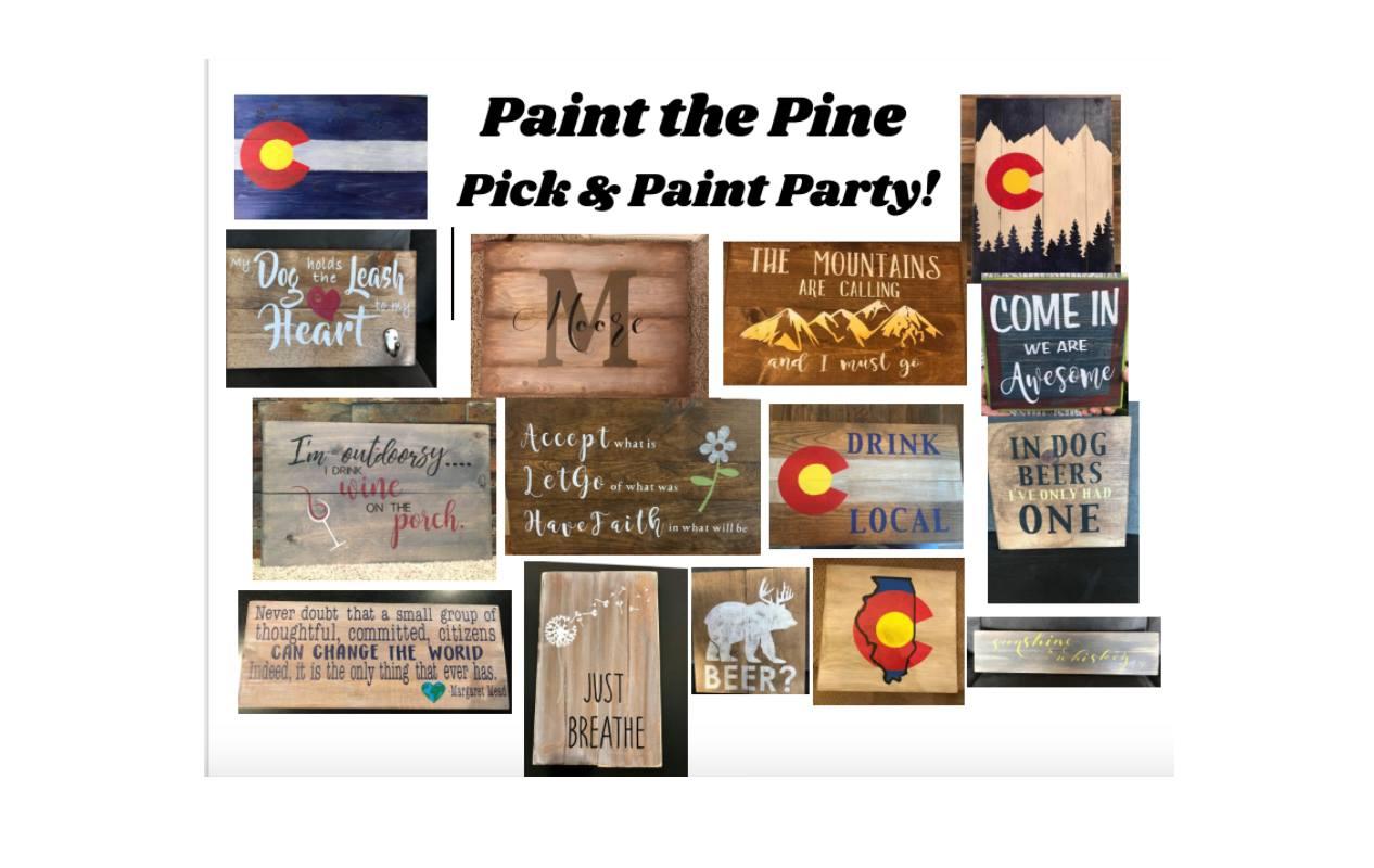 Paint the Pine.jpg