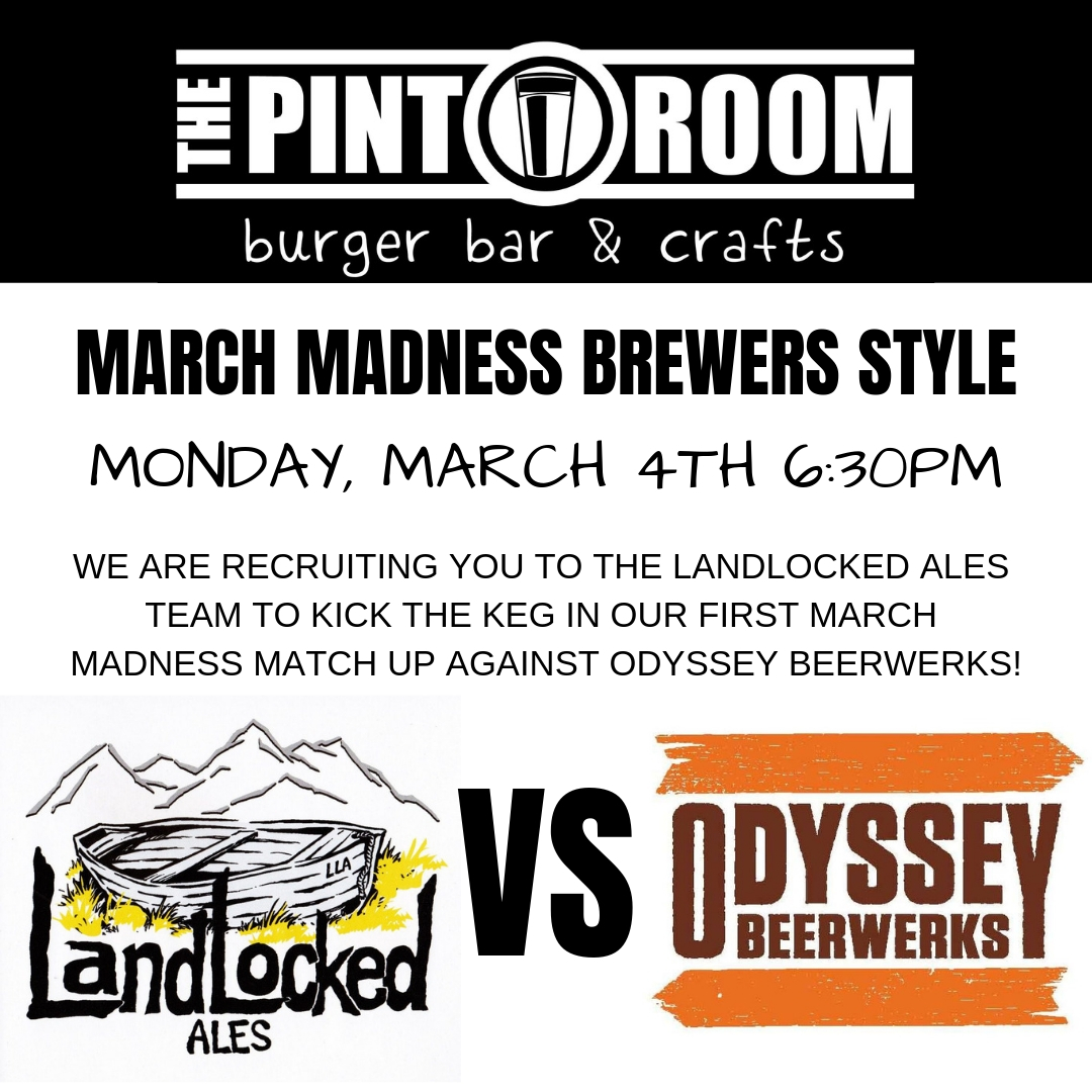 MARCH MADNESS BREWERS STYLE.jpg