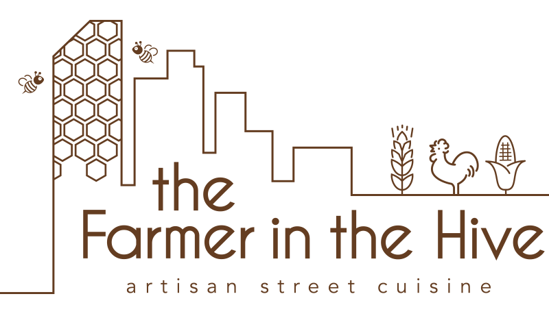 farmer in the hive logo.png