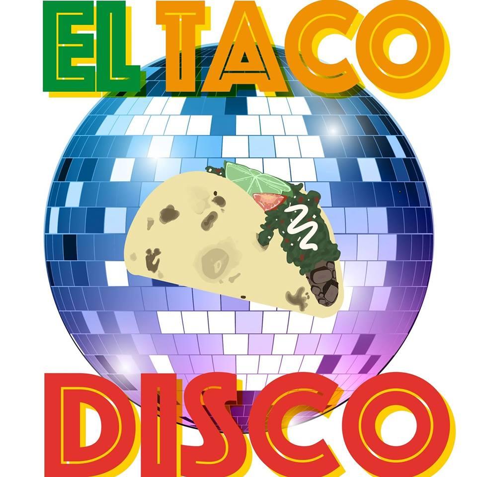 el taco disco.2.jpg