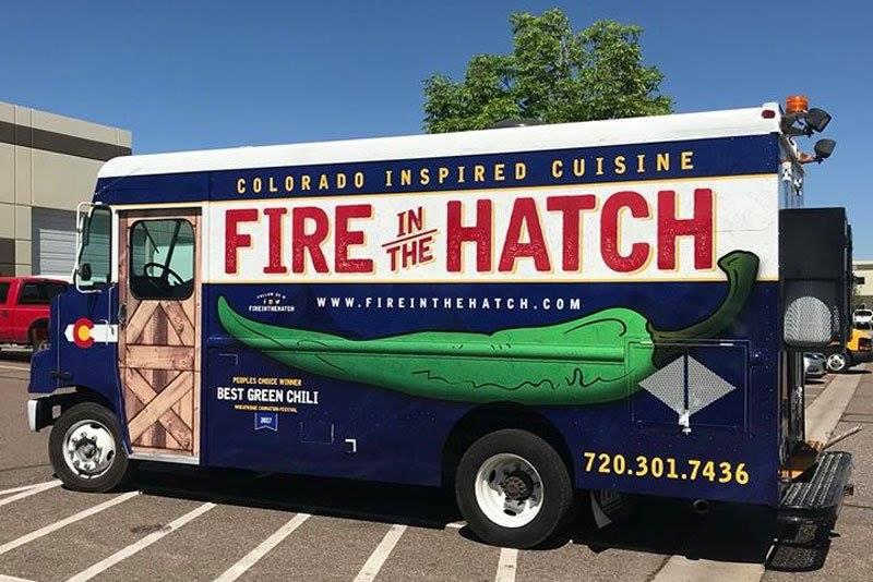 fire in the hatch.jpg
