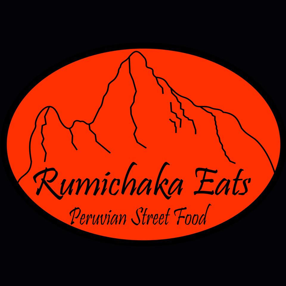 rumichaka eats.png