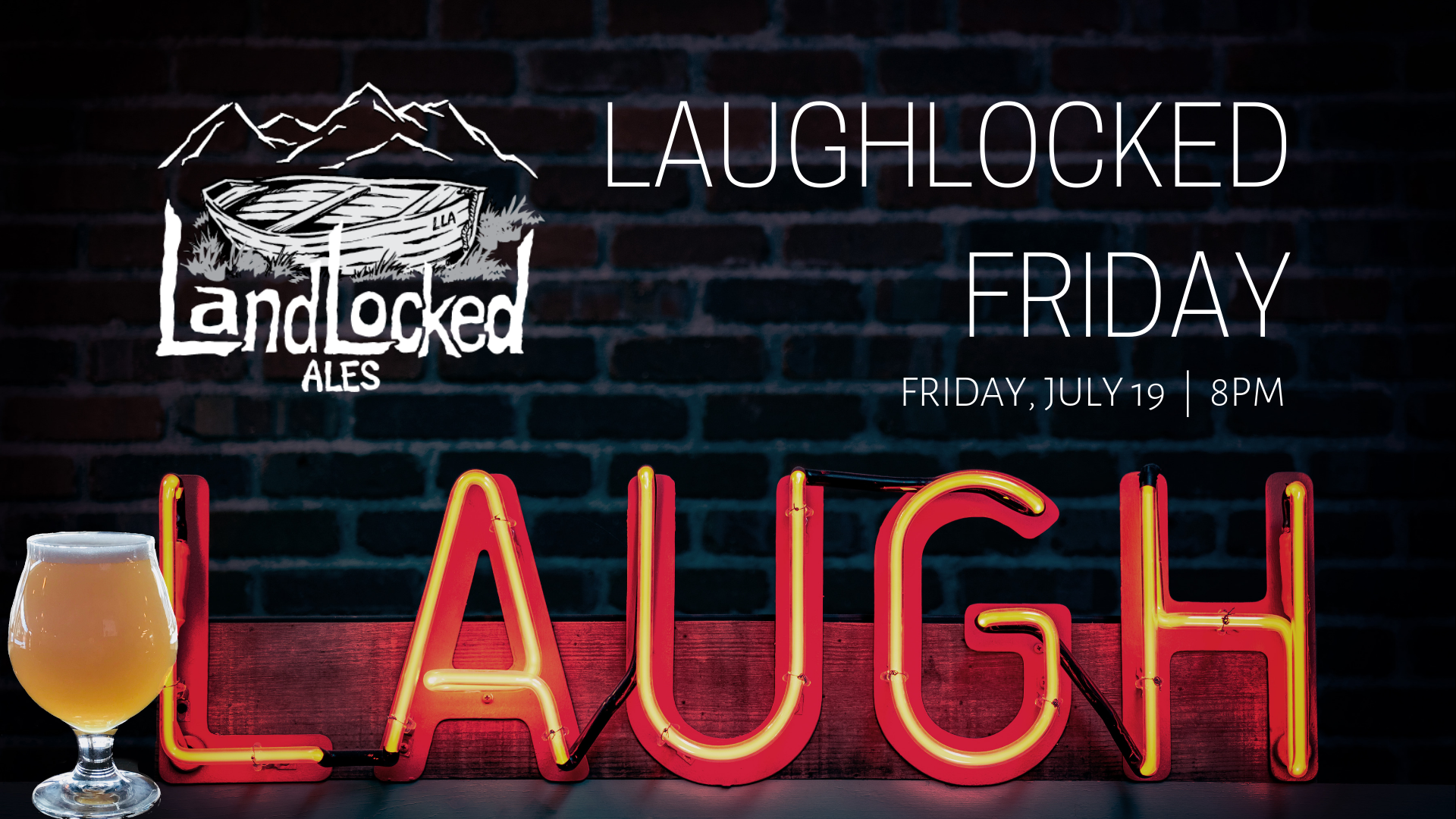 FRIDAY, JULY 19 | 8PM-2.png