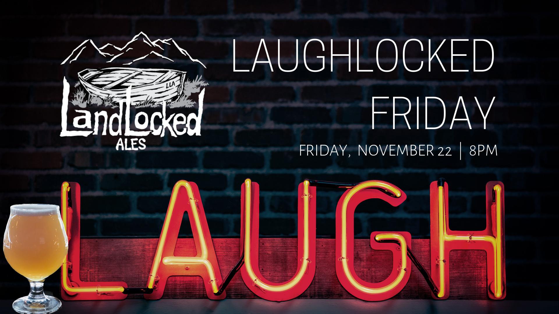 LaughLocked Friday November.png