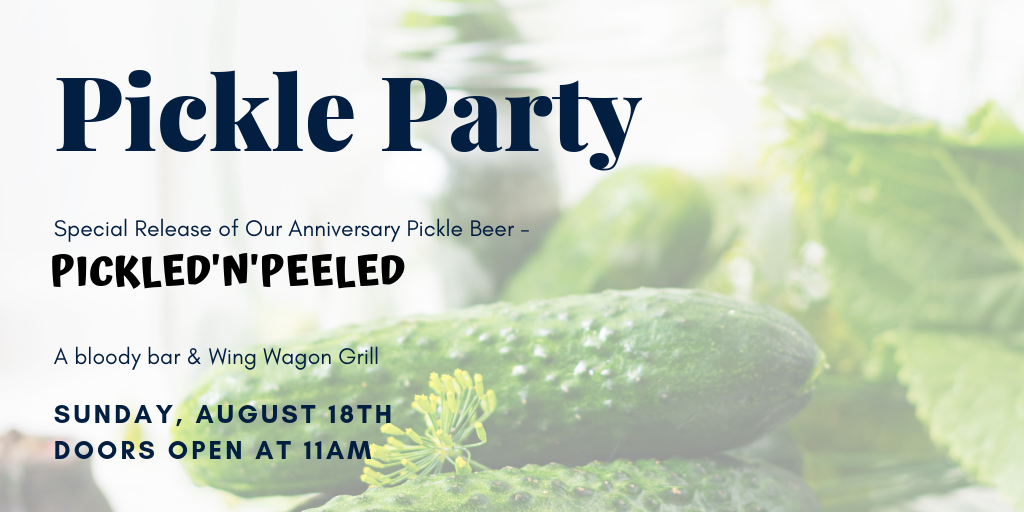 Pickle Party - Twitter.png