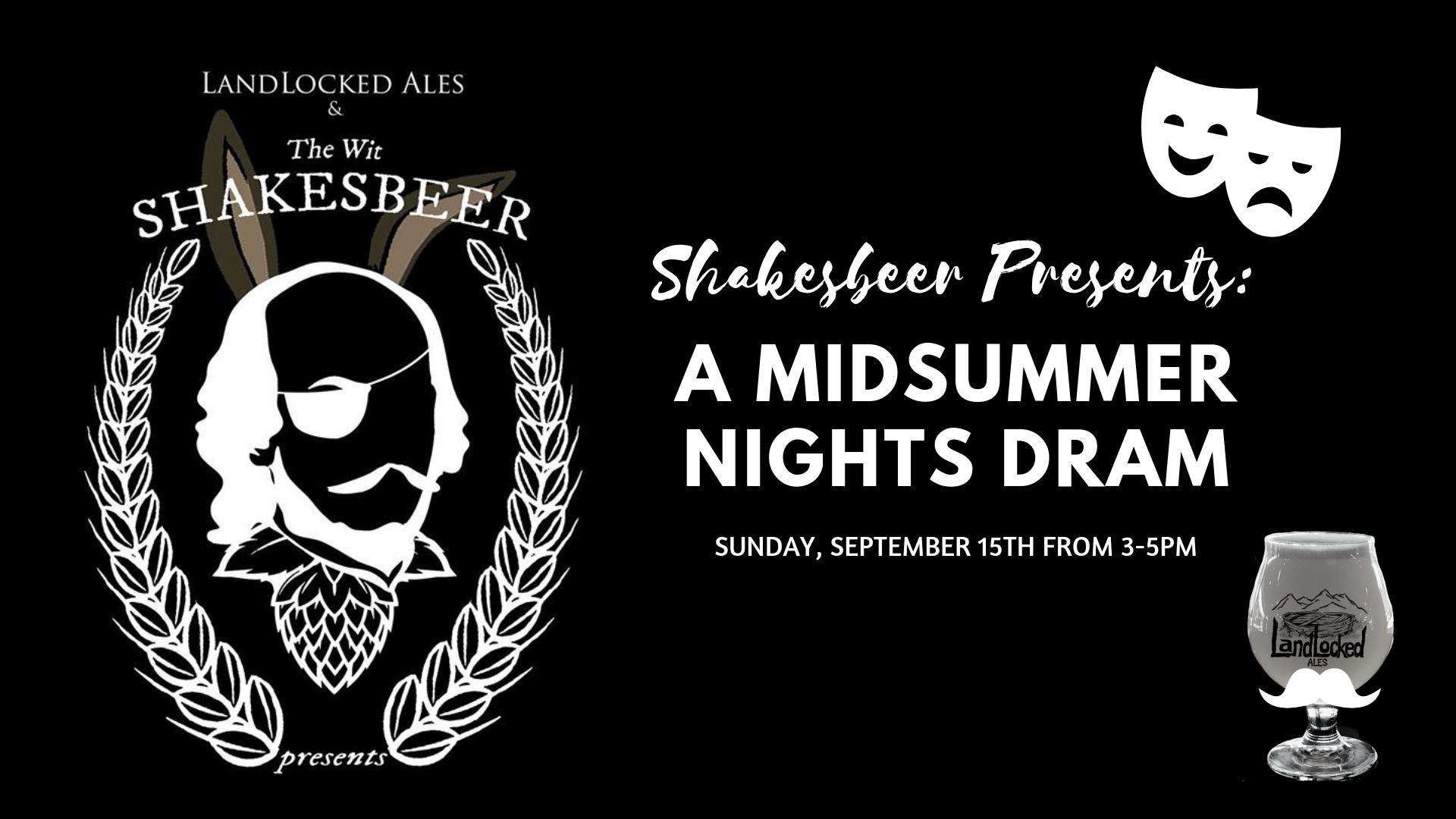 shakesbeer facebook event.png