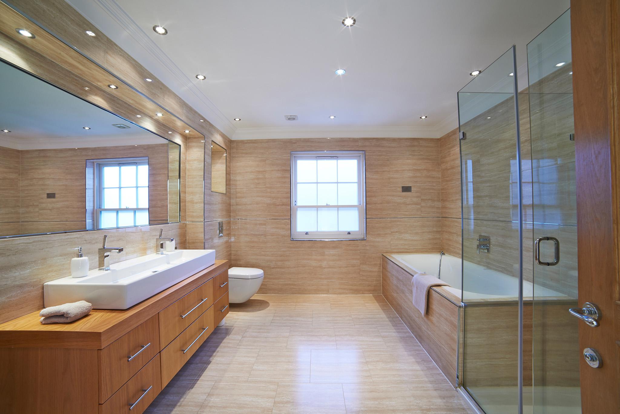 stillwater bathroom.jpg