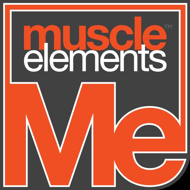 Me-Logo1.png