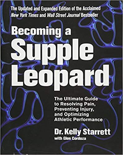 Supple Leopard.jpg