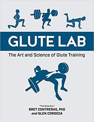 Glute Lab.jpg