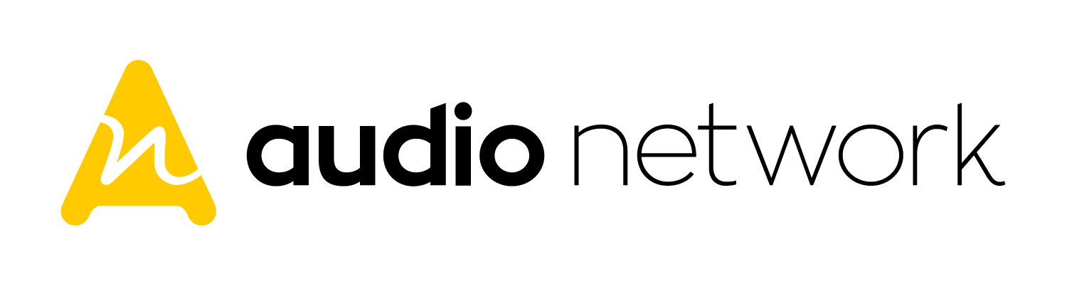 audio-networks-logo.png