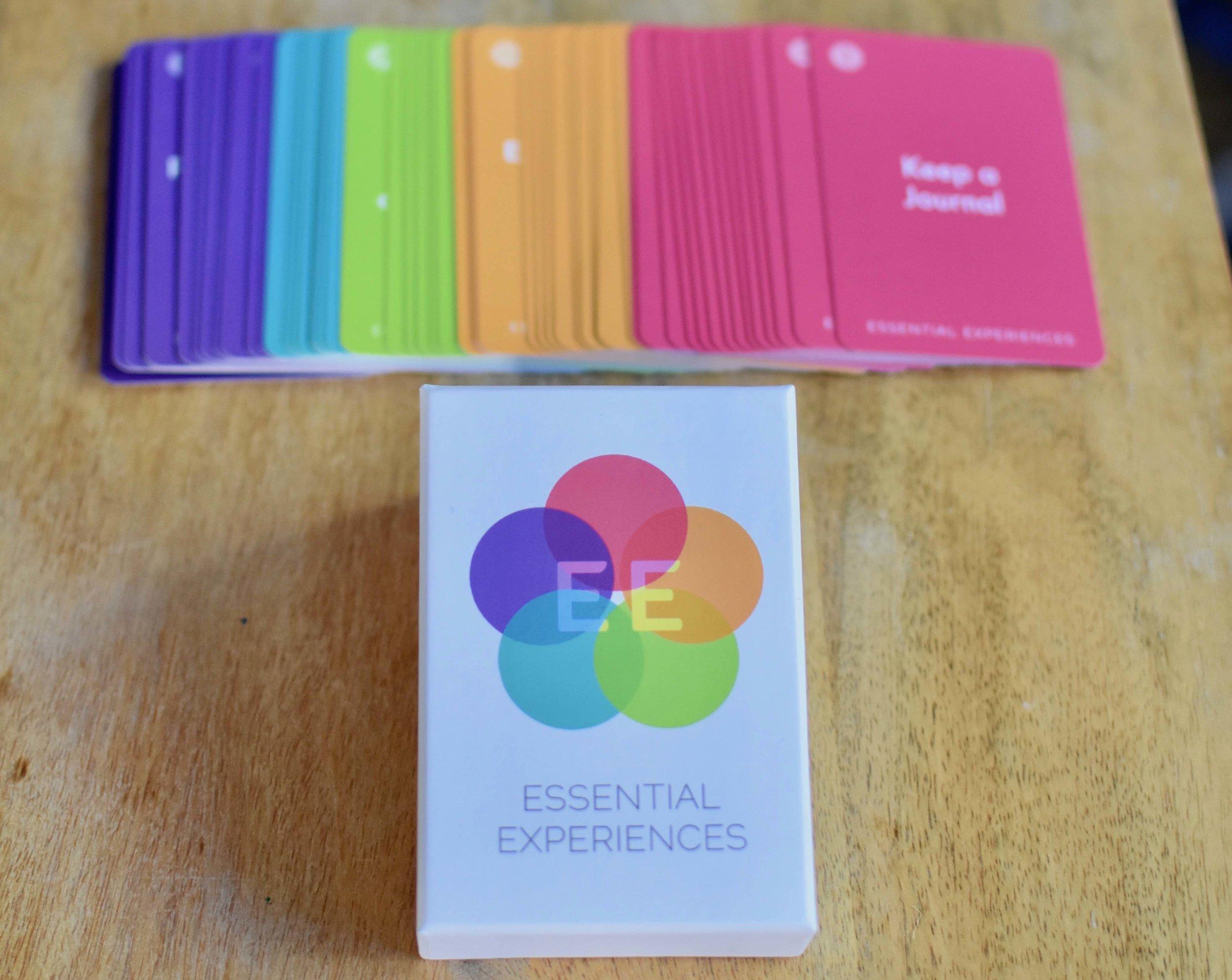 Essential Experiences cards2.jpg