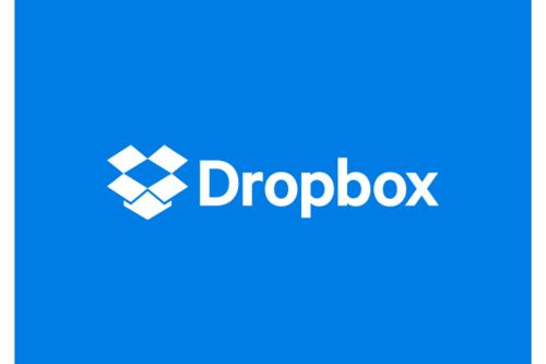 testimonial-blockSmall-dropbox.png