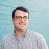 VR CEO William Griggs