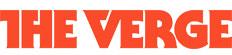 The Verge Logo