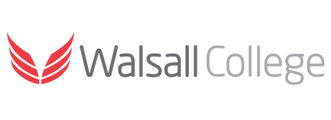 walsallcollege-3.png