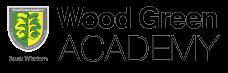 capital-horizontal-logo-white.png