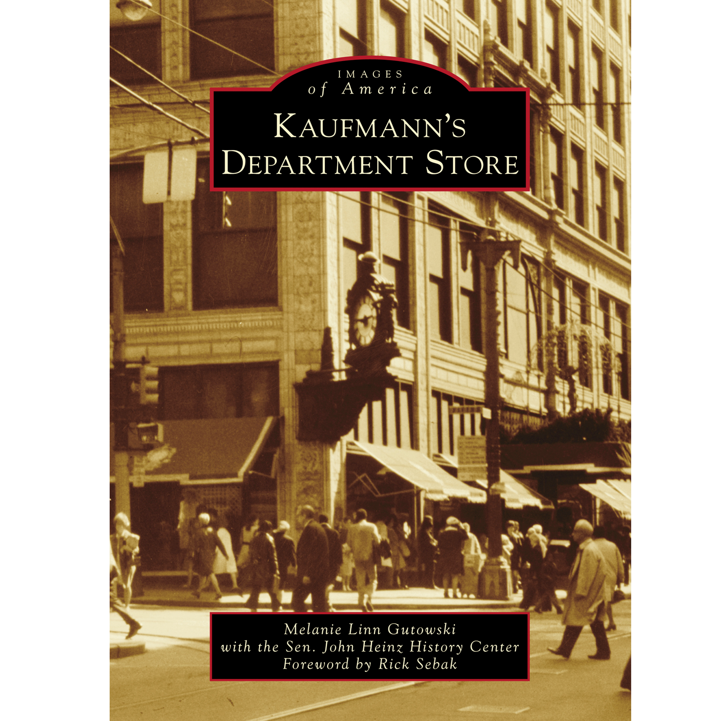 kaufmanns-cover-square.jpg