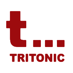 Editura Tritonic