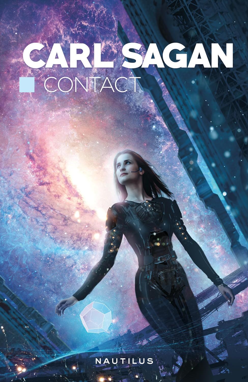 contact-carl-sagan.jpg