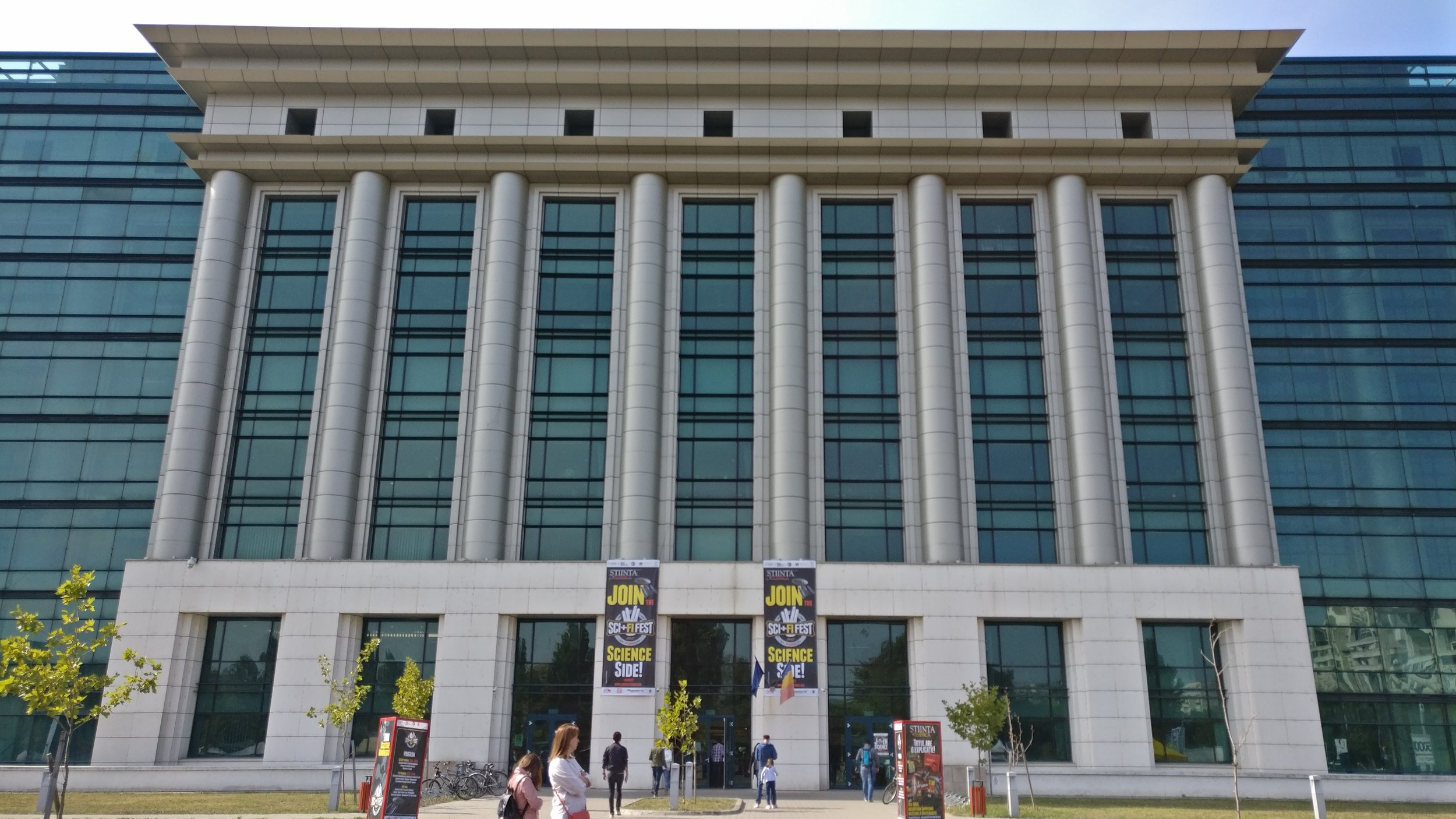 scififest-biblioteca-nationala