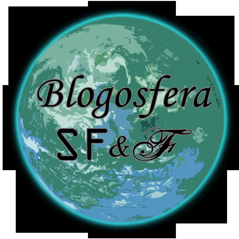 Blogosfera SF&F