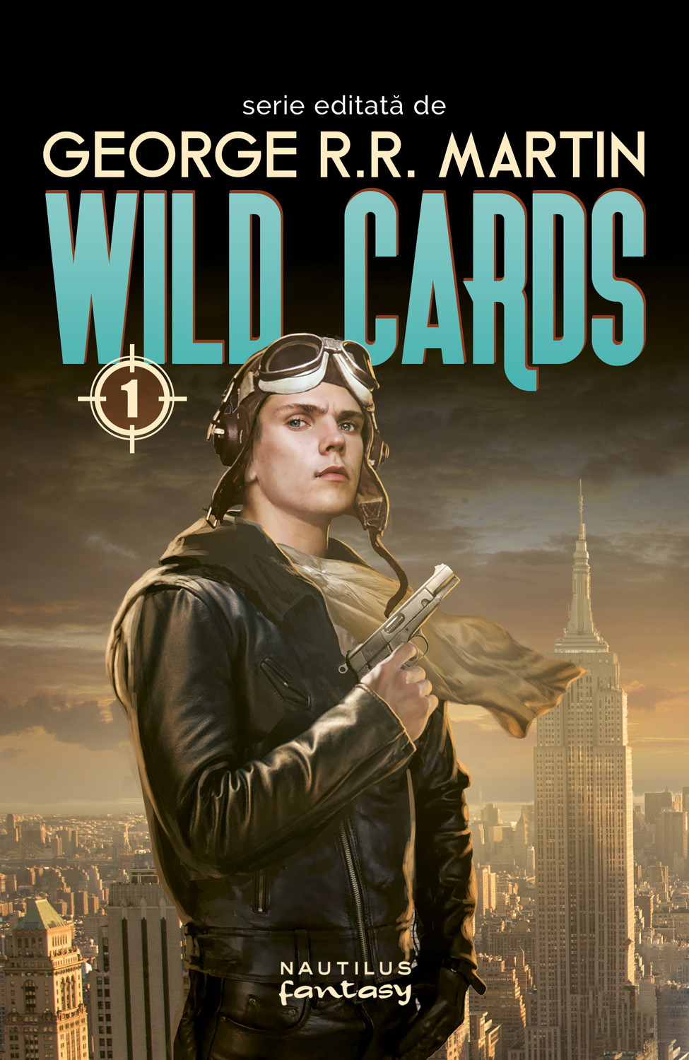 coperta-wildcards.jpg