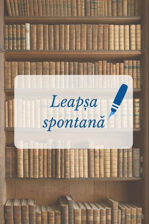 leapsa-spontana.png
