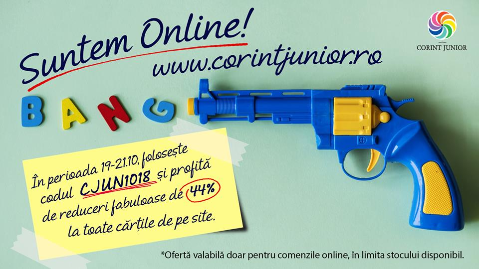 corint-junior.jpg