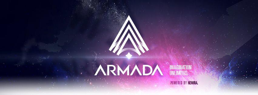 banner_armada.jpg