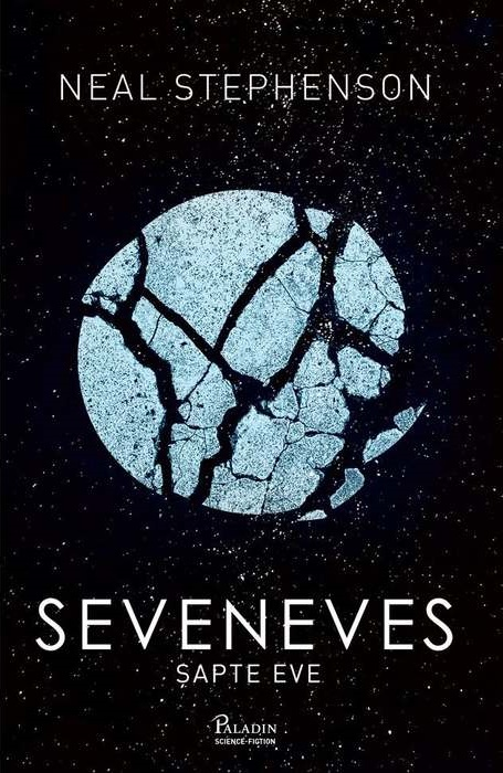 coperta-seveneves.jpg
