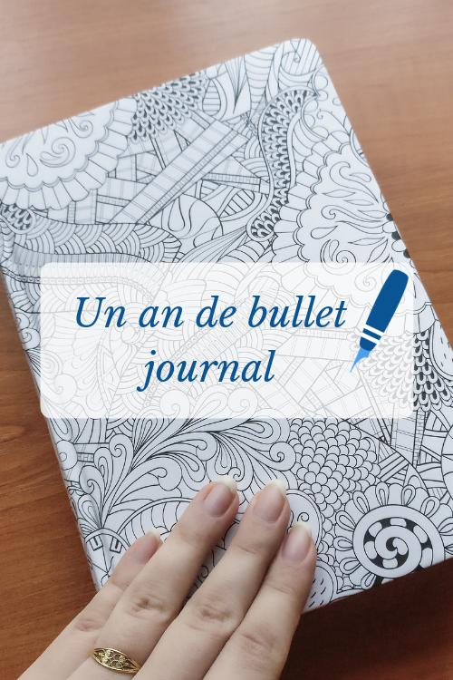 bullet-journal.png