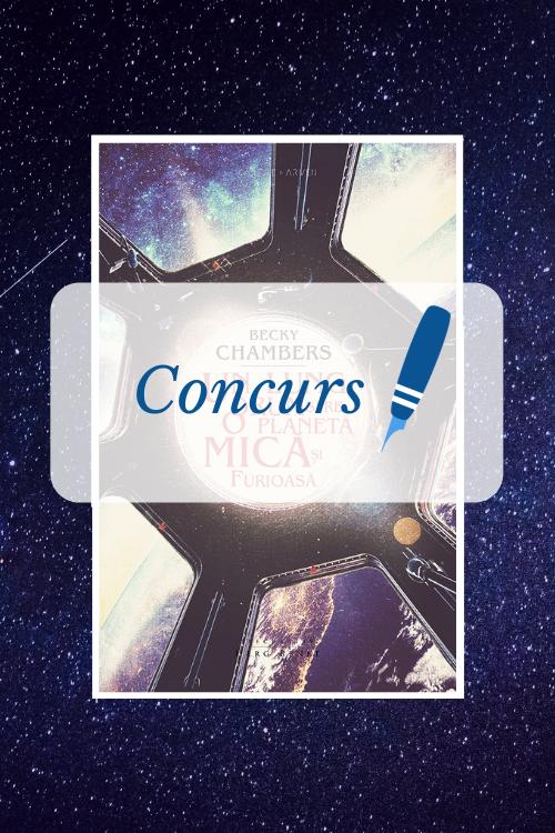 concurs-zona-confort.png